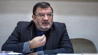 تعطیلی دو هفتهای تهران ، تنها راه قطع زنجیره شیوع کرونا