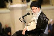 ملت ایران؛ مظلوم اما مقتدر