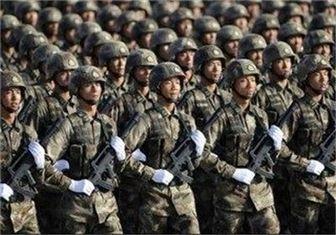 چین تا سال ۲۰۲۰ میتواند تایوان را اشغال کند
