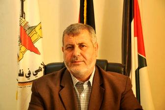 دستیابی به توافق ملی برای برگزاری انتخابات فلسطین ضروری است