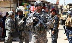 طرح صهیونیستها برای نفوذ در عراق
