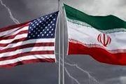 شعور و غیرت ایرانی مهمترین مانع مذاکره