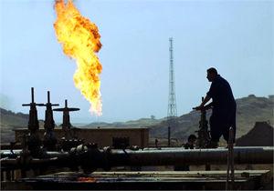 اعتراض بغداد به استفاده عربستان از بندر نفتی متعلق به عراق