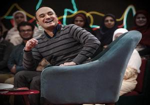 ساره بیات و احسان کرمی+عکس