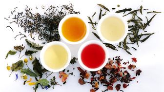 رازهای جالب نهفته در مصرف چای که شاید ندانید!