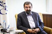 محسن رضایی نقشه آمریکاییها را افشا کرد