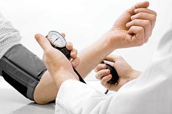 تاثیر کاهش فشار خون بر سلامت قلب