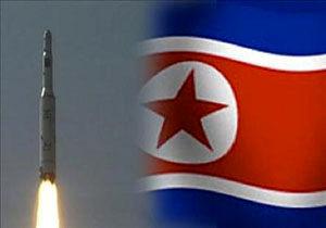 کره شمالی آماده آزمایش موشکی جدید