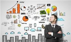 لزوم تعامل صاحبان کسبوکار و صنایع با مراکز علمی