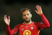 پیش بینی پرسپولیسی سابق درباره قهرمان جام جهانی
