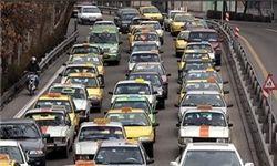 طرحهای ترافیکی پنجشنبه و جمعه آخر سال