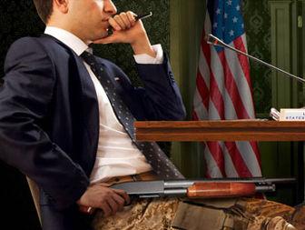 سرنوشت کشورهایی که پای میز مذاکره با آمریکا نشستند
