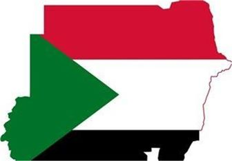 اعلام حالت فوق العاده در سودان