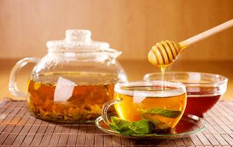 توصیههای طب سنتی برای کاهش کمردرد