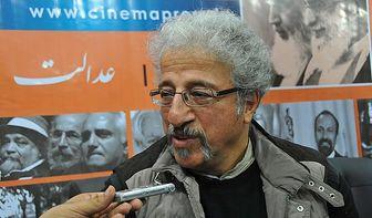 انتقاد آقای بازیگر از آشفتگی حوزه هنر