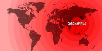 آمار کرونا جهان در تاریخ ۱۵ مهر/  ۸۲۴۲ فوتی