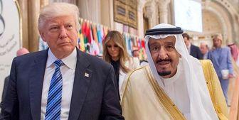 ادامه حملات به غیرنظامیان یمن با جنگندههای آمریکایی