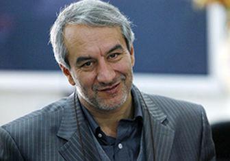 آیا زمان بازی ایران و ازبکستان تغییر می کند؟
