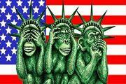 آزادی از درب عقب صندلی جلو