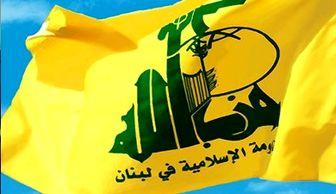 شلیک 100 هزار موشک، پاسخ حزبالله به تهدید نتانیاهو