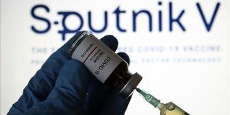 اعلام آمادگی روسیه برای ارسال واکسن به اروپا