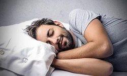 در مغز انسان هنگام خواب چه میگذرد؟