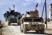دستاورد نظامی آمریکا در دیگر کشورها چیست؟