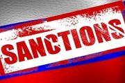 آمریکا چند بانک و شرکت ایرانی را تحریم کرد