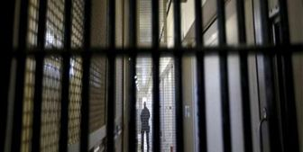 3 زندانی ایرانی خارج از کشور که اخیرا آزاد شدند، چه کسانی هستند؟