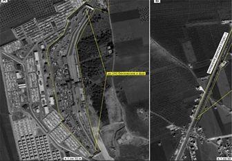 ترکیه واسطه فروش نفت سرقتی داعش از سوریه