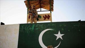 اختلافات هند و پاکستان به تهدید هستهای تبدیل شد