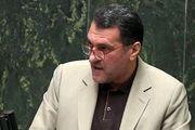 تشریح دستاوردهای انقلاب اسلامی در حوزه نفت و گاز