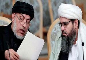آغاز ششمین دور از مذاکرات صلح طالبان و آمریکا