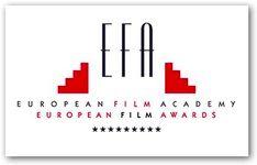 کمدی به جوایز فیلم اروپا اضافه میشود