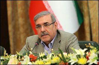 تکذیب انتخاب «بانک» بعنوان رئیس ستاد انتخاباتی روحانی