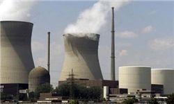 روس ها دو نیروگاه هسته ای جدید در ایران می سازند