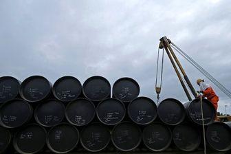 ثبات نسبی بهای نفت در بازارهای جهانی پس از افزایشهای بی سابقه