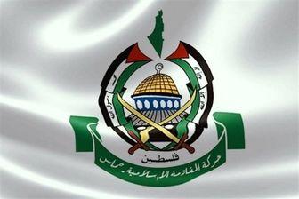 اعتراف صهیونیست ها به ناتوانی در برابر حماس
