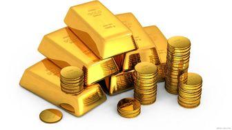 قیمت سکه و طلا در 16 شهریور 99 /ادامه روند صعودی نرخ سکه