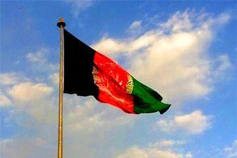 کشته شدن یک رهبر کلیدی طالبان در حمله هوایی نیروی هوایی افغانستان