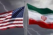 رویارویی نظامی با ایران نفت را چند دلاری میکند؟