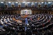 تهدید به تعطیلی کنگره آمریکا توسط ترامپ