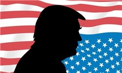 تنهایی ترامپ در مسیر خروج از برجام