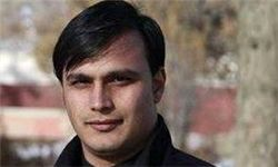 حمله طالبان به پاسگاه نیروهای امنیتی افغان