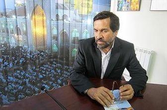 وزیر ارشاد به مشهد میآید