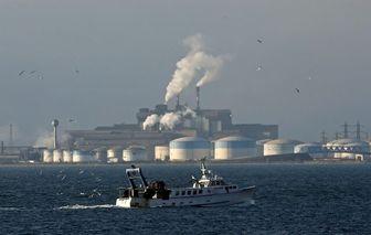 فروش ۱۰ میلیون بشکه نفت توسط شرکت بازرگانی آرامکو در مالزی