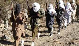 آمریکا برای پیدا کردن سرکرده طالبان دست به جیب شد