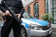 سومین مظنون تیراندازی در هلند بازداشت شد