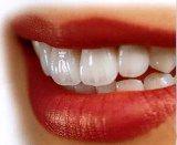 چه عادت های باعثخرابی دندان ها می شود؟