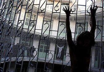 ماجرای شهیدِ معروفی که شکنجهگران ساواک را خسته کرد